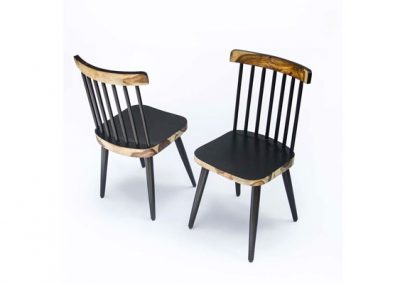 Chair-Furniture