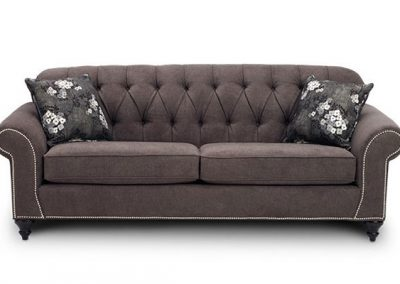 Sofa-Furniture